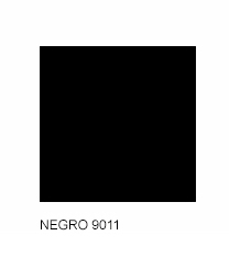 RAL_MONOBLOC350-500